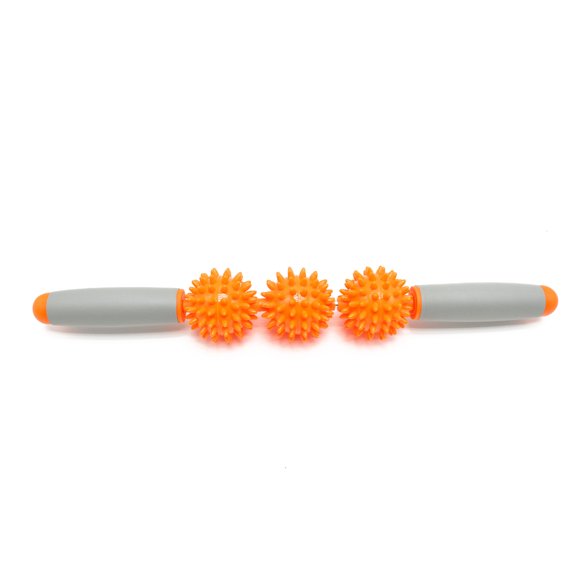 Anti-Cellulite Stick Massager